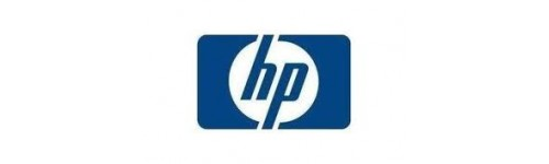 HP MSA x040 SAN Storage