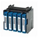 AG119A HP MSL 2024 Ultrium Left Magazine Kit