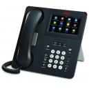IP Deskphone 9621G