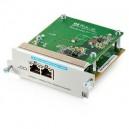 J9732A HP Procurve 2920 2-port 10GBASE-T Module