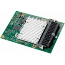 ISM-VPN-29 VPN Internal Service Module for support on 29x1 platforms