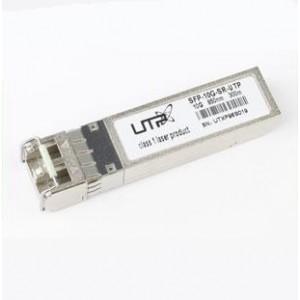 SFP-10G-SR-UTP UTP 10GBASE-SR SFP Module
