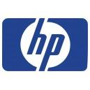 HP 16GB (1x16GB) Dual Rank x4 PC3-12800R (DDR3-1600) Registered CAS-11 Memory Kit
