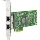 HP NC382T PCI Express Dual Port Multifunction Gigabit Server