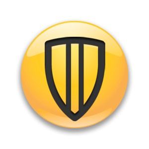 Symantec Endpoint Protection V12.1 Small Business Edit.  (Business Pack, 5 users)